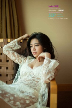 XiuRen-N00161-美女能叔宾馆私房写真:luvian本能 摄影 by:范家辉[50+1P]