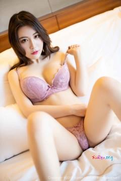 [秀人网XiuRen] N01697 多汁丰满大波姐姐绯月樱Cherry艳丽紧身包臀裙极品养眼丝袜私拍 100P