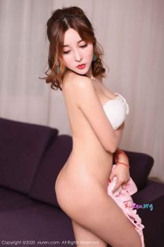 [秀人网XiuRen] N02053 妖艳骚魅国模李梓熙风韵全裸艺术室内私房 98P