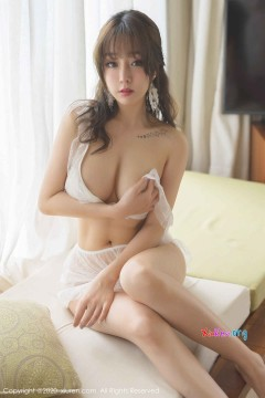 [秀人网XiuRen] N02042 精致肥硕尤物王雨纯香艳透视粉色内衣火爆热辣人体私拍 61P