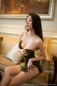 [秀人网XiuRen] N02298 气质风韵贵妇安然Maleah华丽迷人小礼服热辣翘臀人体写真 94P