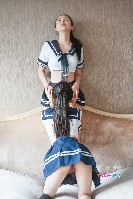 tuigirl-special-lilisha-double-005.jpg  Special Lilisha Double