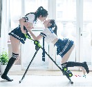 tuigirl-special-lilisha-double-020.jpg  Special Lilisha Double